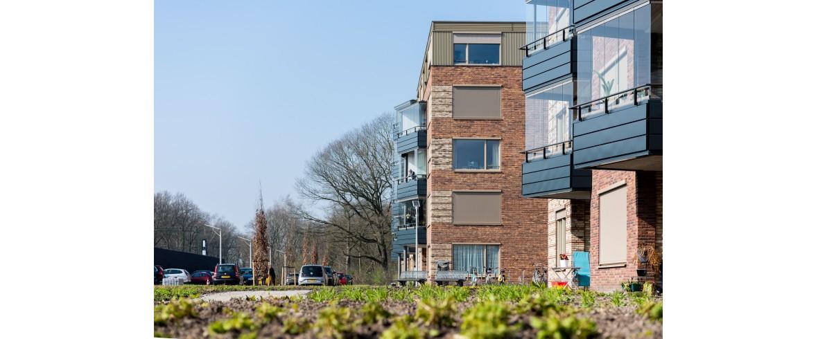 Van Heukelomlaan Bilthoven-5972.jpg