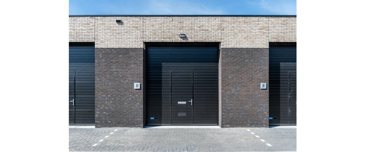 Rotterdam B3 -3351.jpg