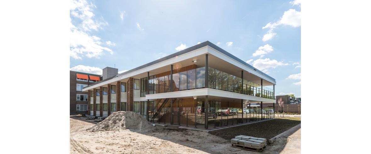 Projectfotografie De Vries en Verburg-7106.jpg