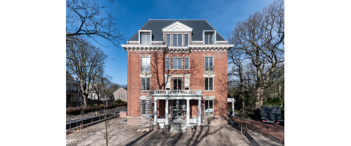 Canergielaan 1 Den Haag-8956.jpg