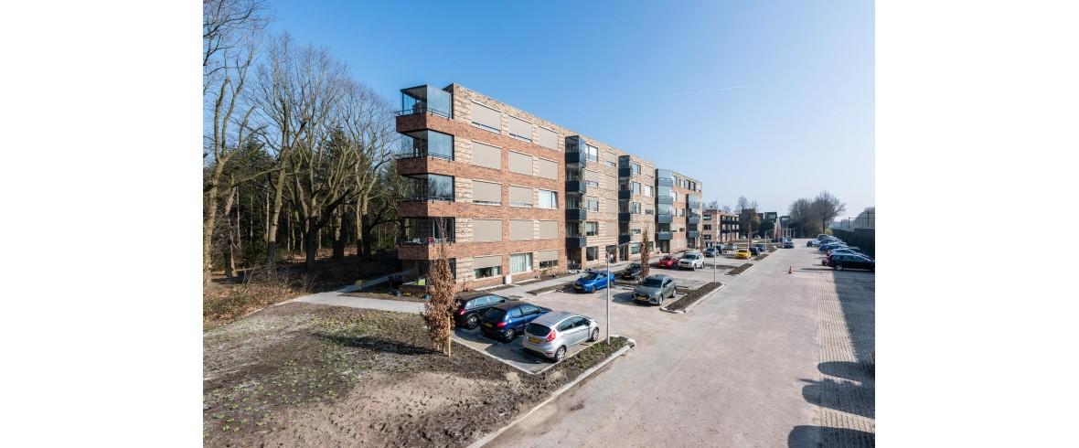 Van Heukelomlaan Bilthoven-5984.jpg
