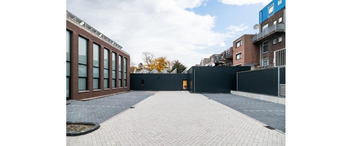 Theologische school Rotterdam-7001.jpg