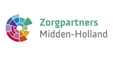 1Zorgpartners.jpg