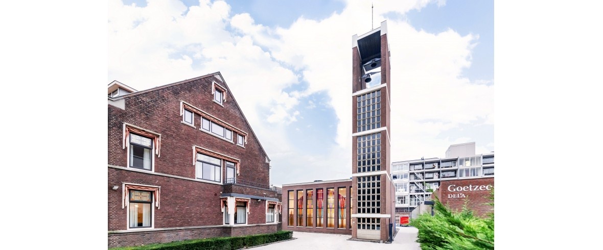 Theologische school Rotterdam-7094-A2.jpg