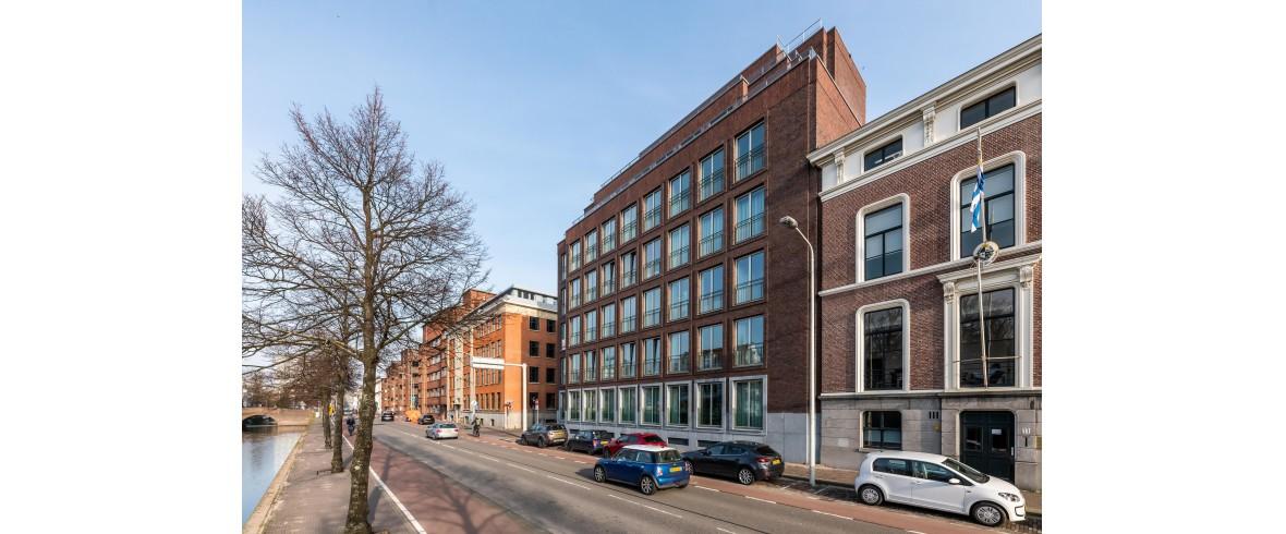 Mauritz - Den Haag-8378.jpg