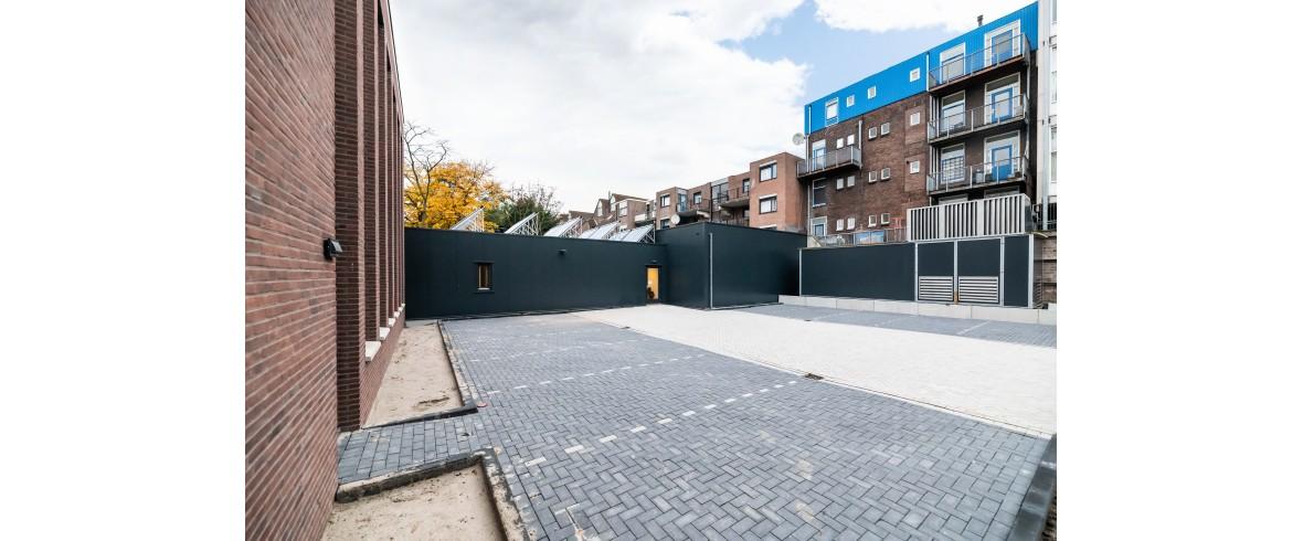 Theologische school Rotterdam-6999.jpg