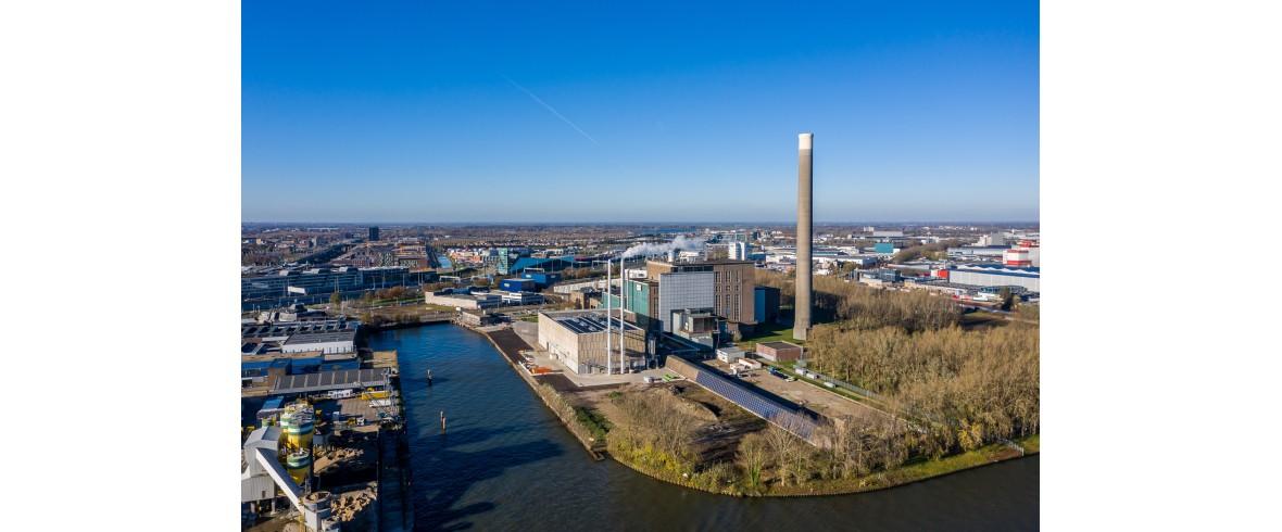 Biowarmte installatie Lage Weide - Utrecht-0026.jpg