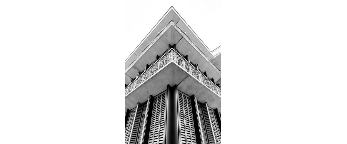 Canergielaan 1 Den Haag-9196.jpg