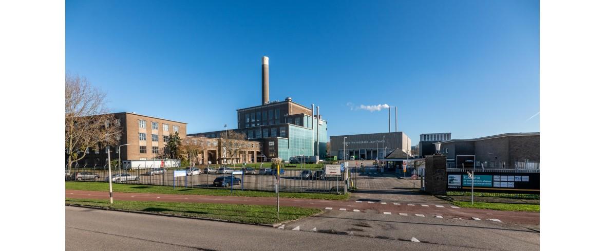 Biowarmte installatie Lage Weide - Utrecht-6820.jpg