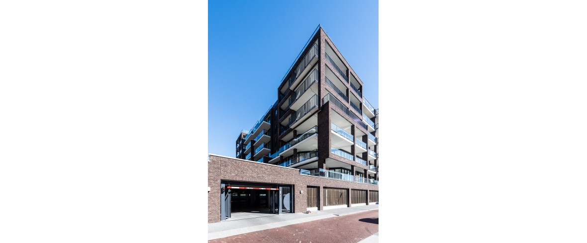 Amstelveen-0850.jpg