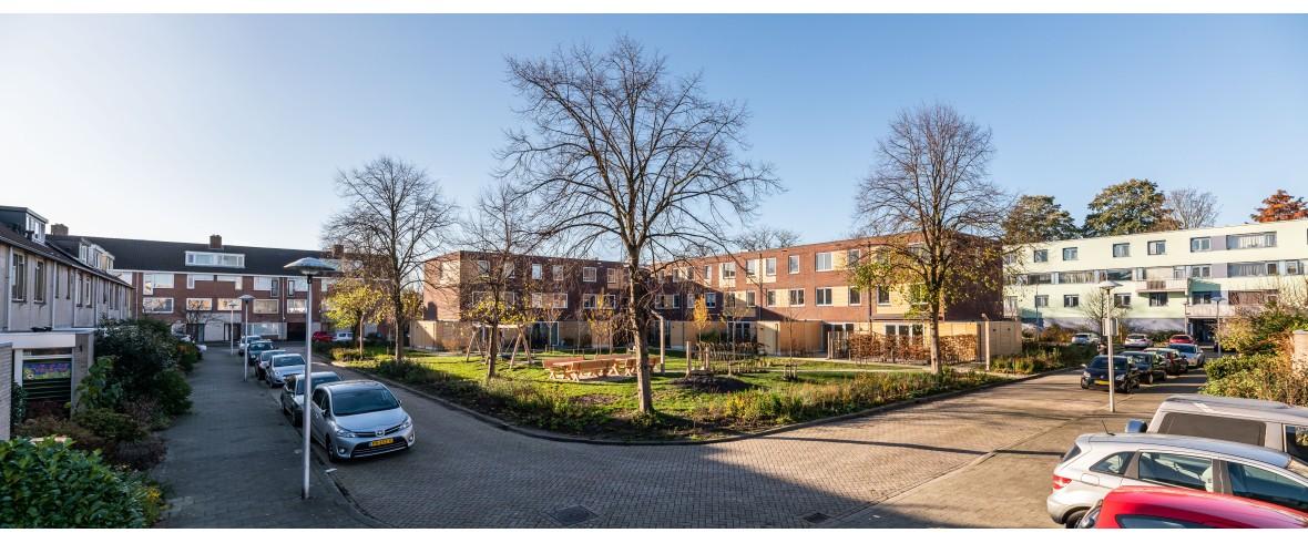 Cohenlaan - Utrecht-6806.jpg