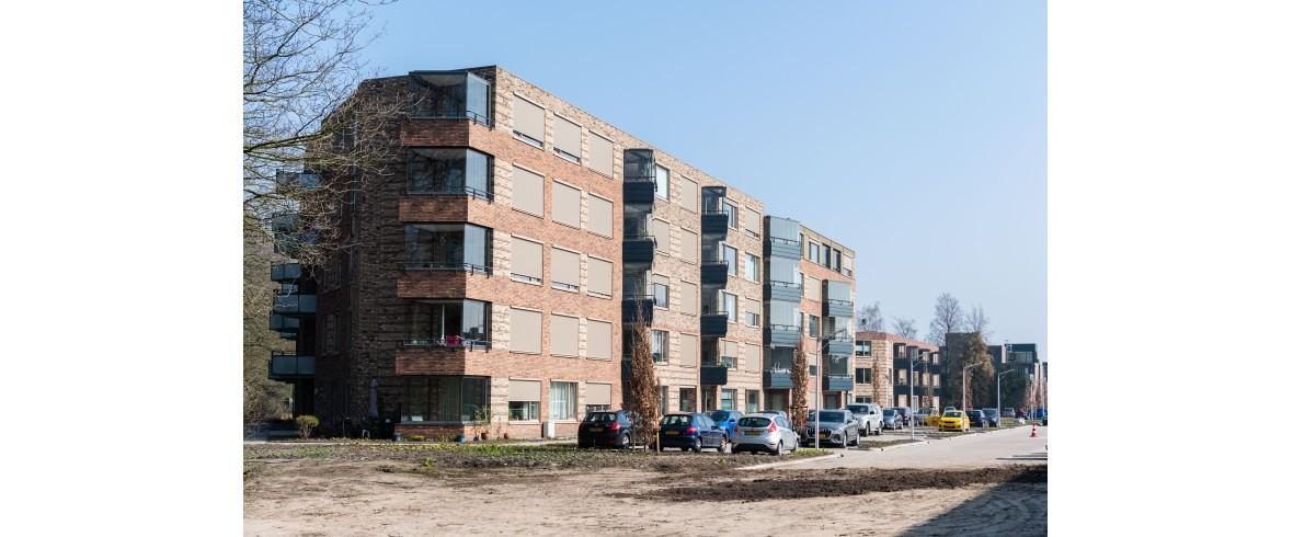 Van Heukelomlaan Bilthoven-6001.jpg