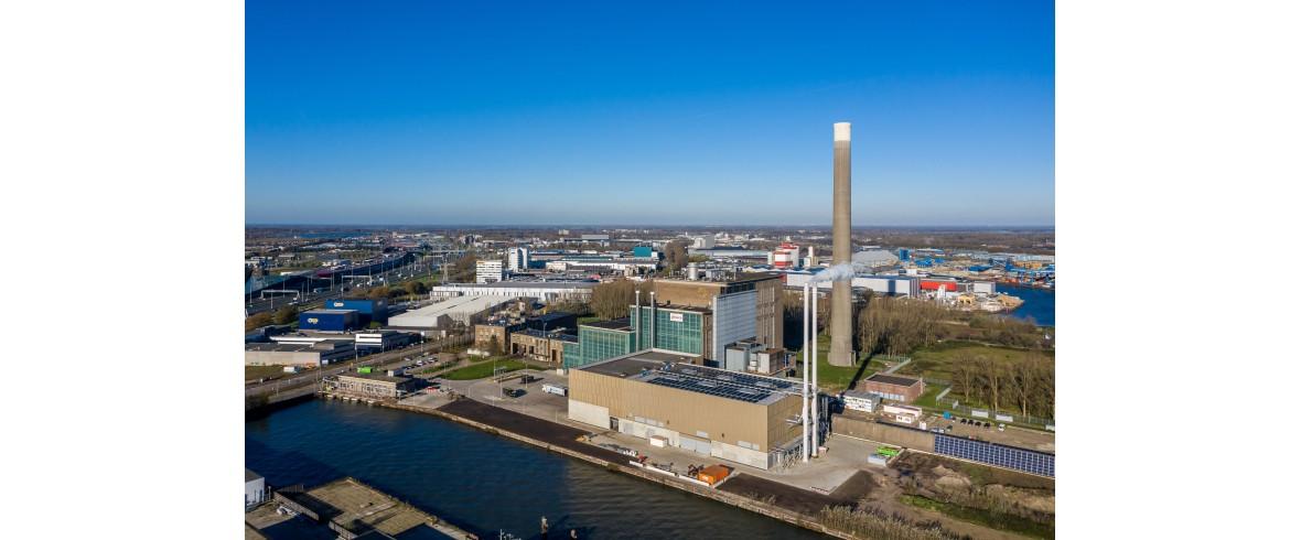 Biowarmte installatie Lage Weide - Utrecht-0035.jpg