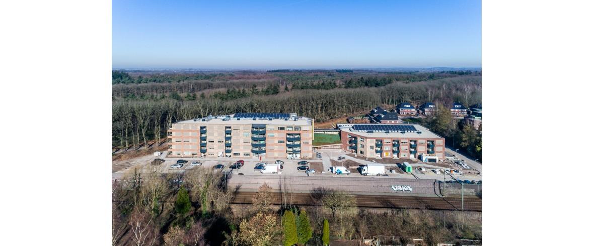 Bilthoven-0005.jpg