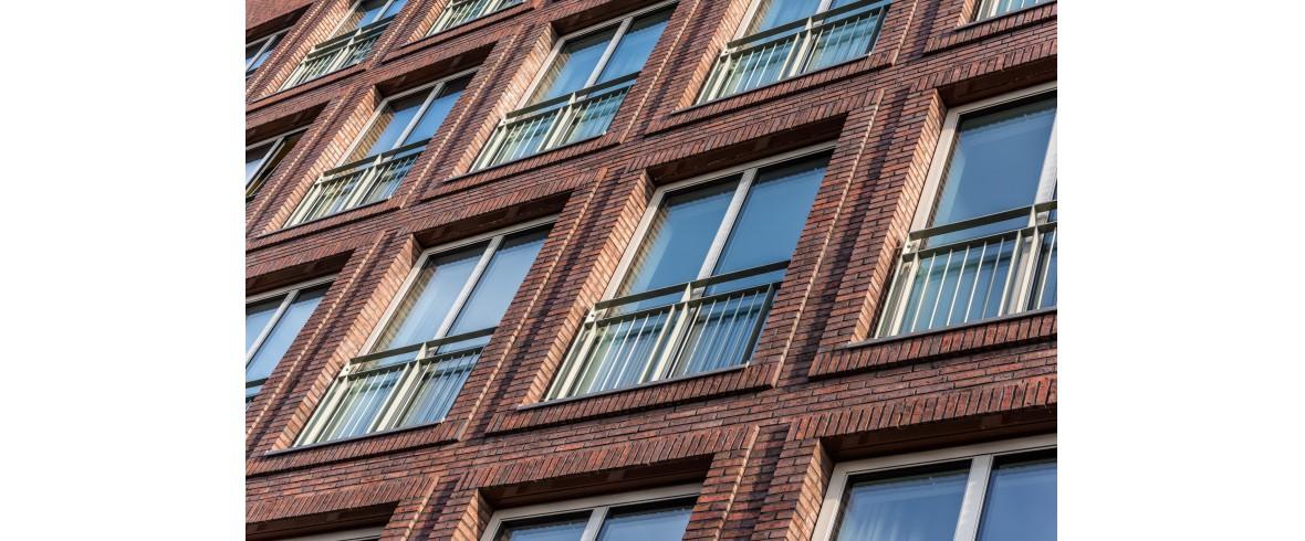 Mauritz - Den Haag-2822.jpg