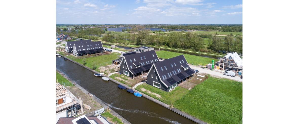Projectfotografie De Vries en Verburg-0172.jpg
