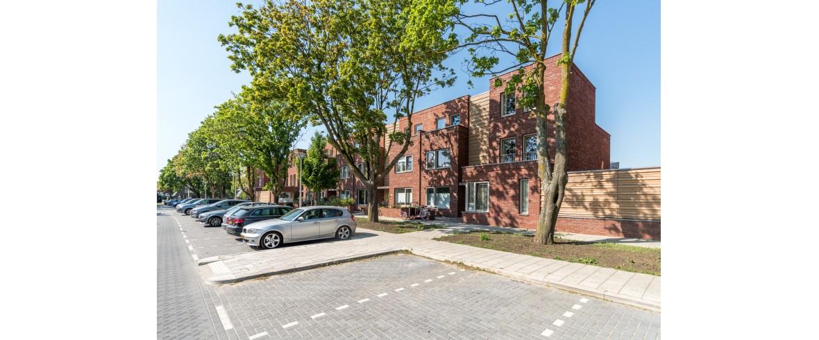 Blaucapel Utrecht-0335.jpg