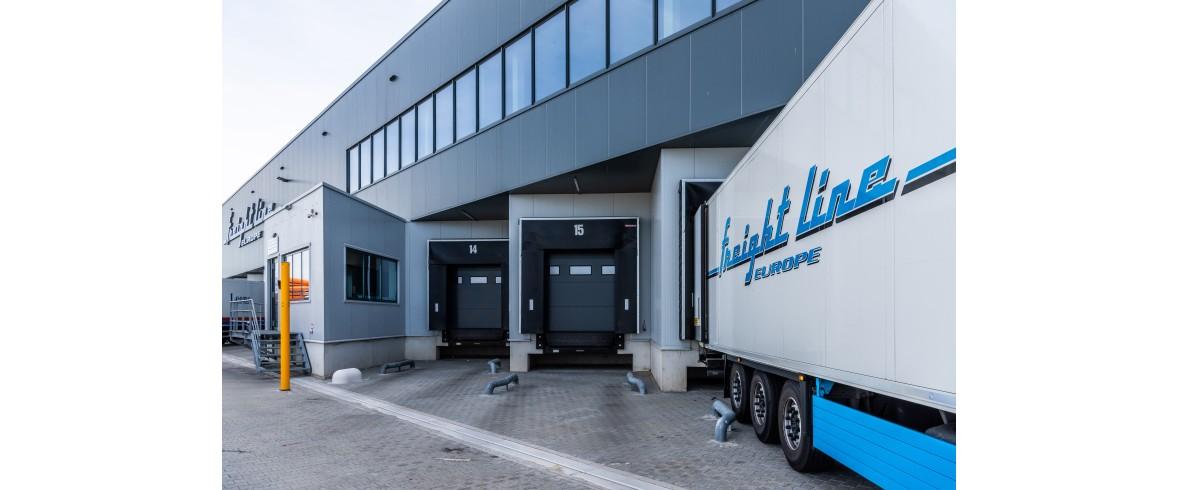 Maasdijk Freight Line-3522.jpg