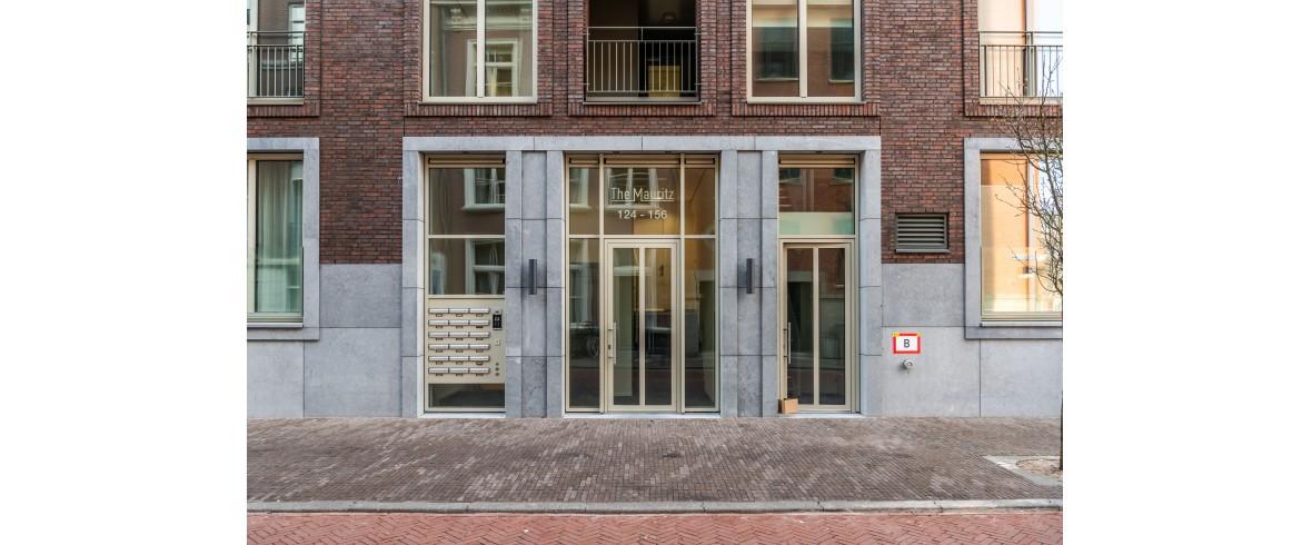 Mauritz - Den Haag-2724.jpg