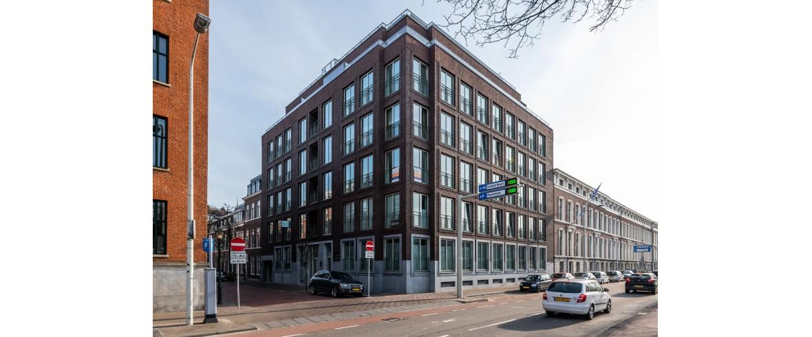 Mauritz - Den Haag-8337.jpg