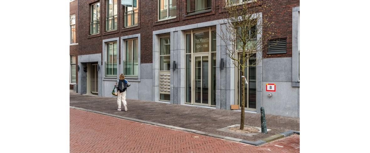 Mauritz - Den Haag-2721.jpg