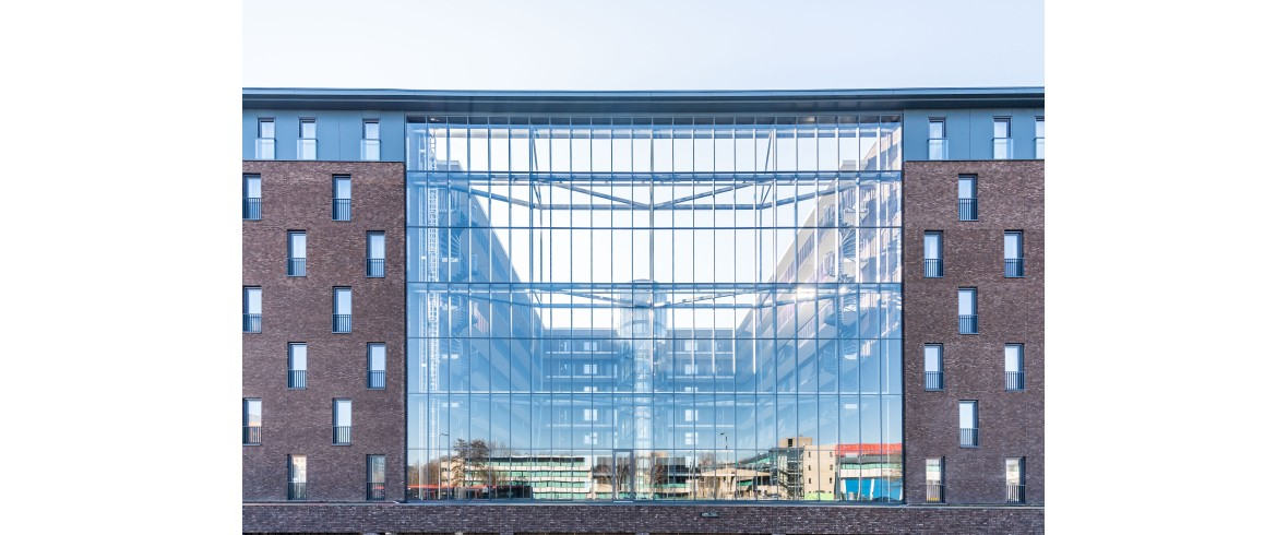 Amstelveen-0905.jpg