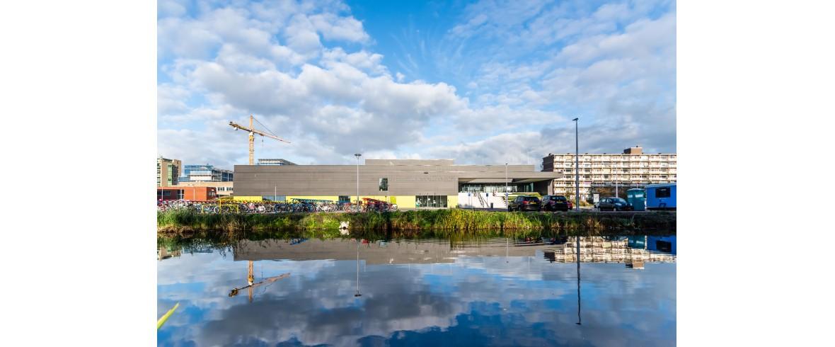 Aquapelle - Capelle a-d IJssel-5534.jpg
