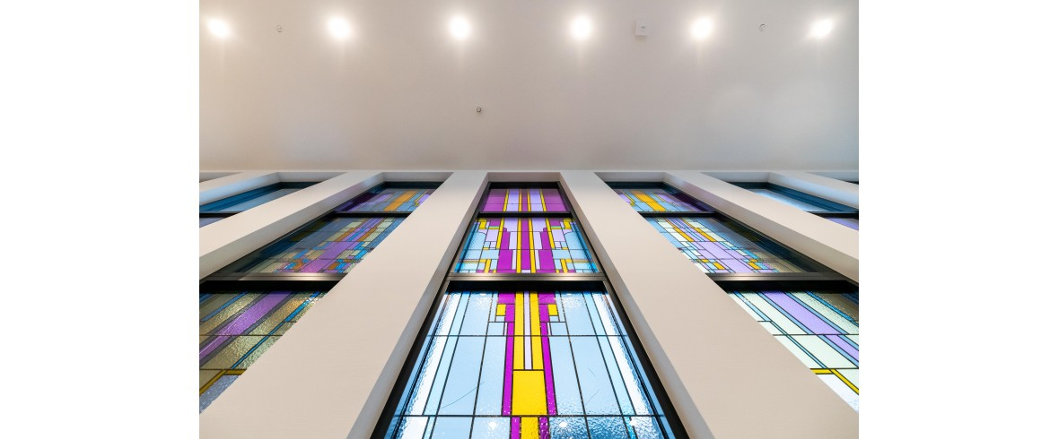 Theologische school Rotterdam-7033.jpg