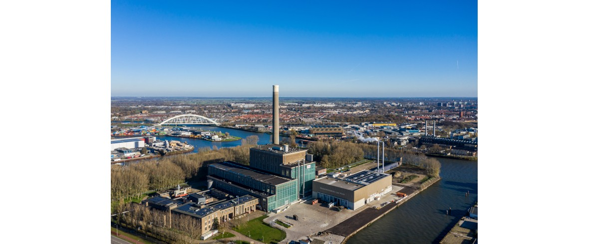 Biowarmte installatie Lage Weide - Utrecht-0050.jpg