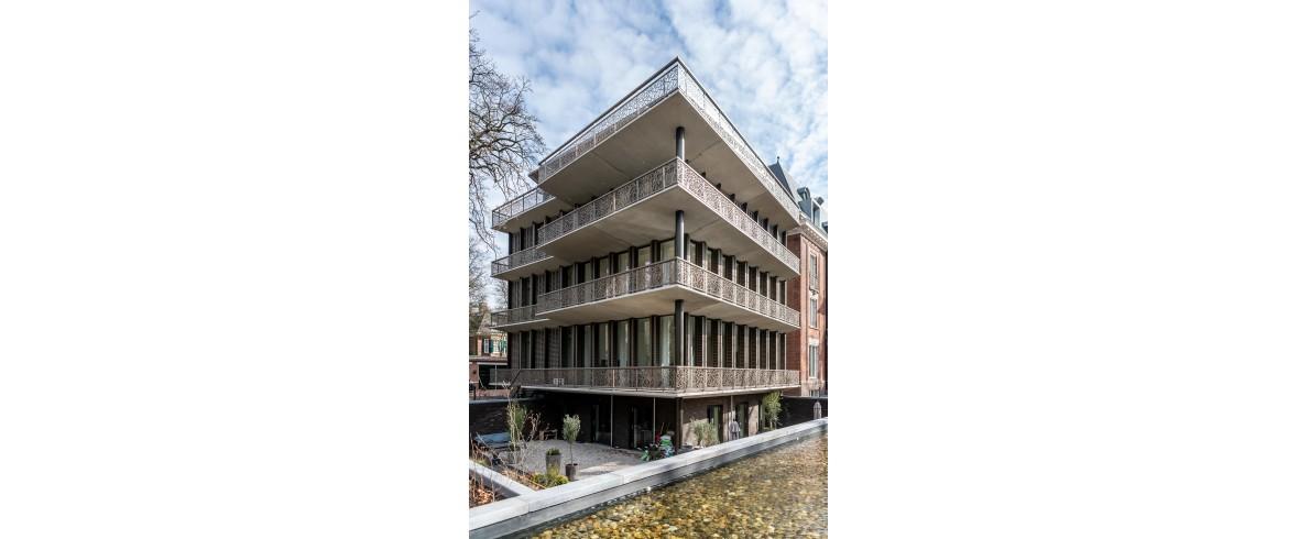 Canergielaan 1 Den Haag-9305.jpg