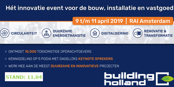 Building Holland 2019 -NIEUWS.png