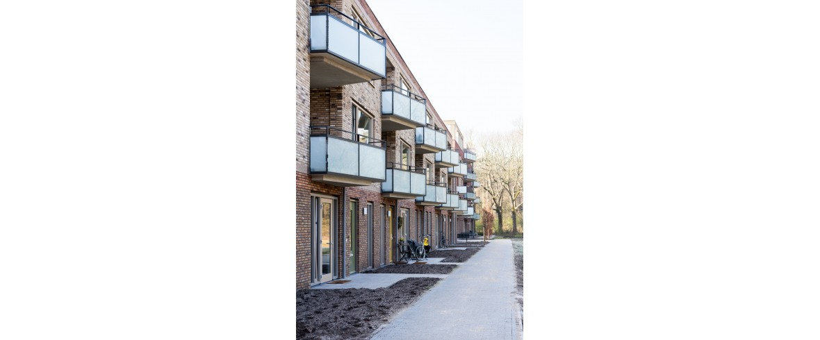 Van Heukelomlaan Bilthoven-5987.jpg