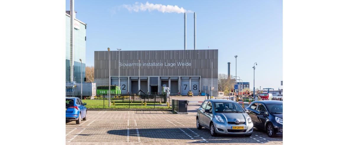 Biowarmte installatie Lage Weide - Utrecht-6673.jpg