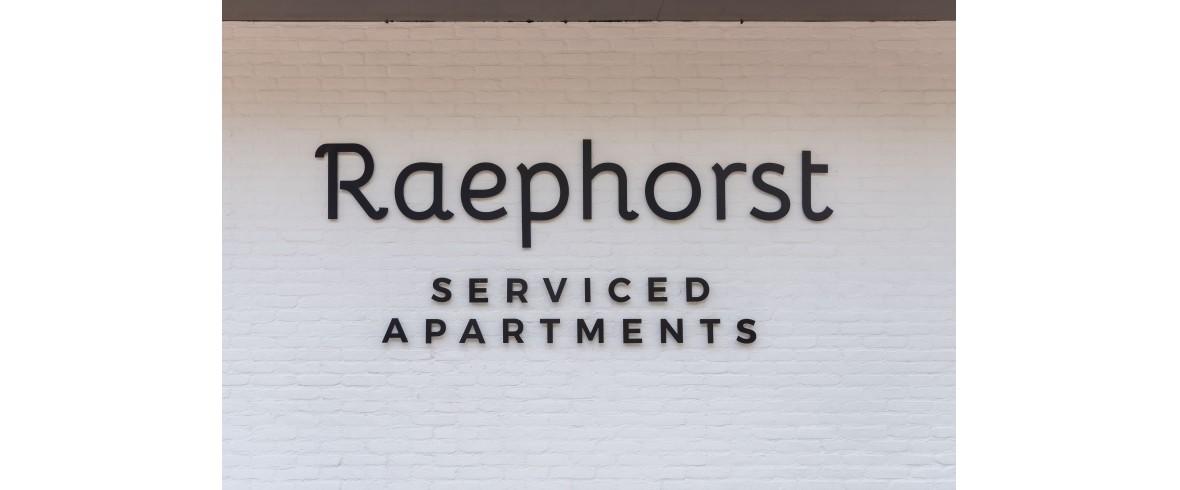 Raaphorstlaan 25 Wassenaar-7855.jpg