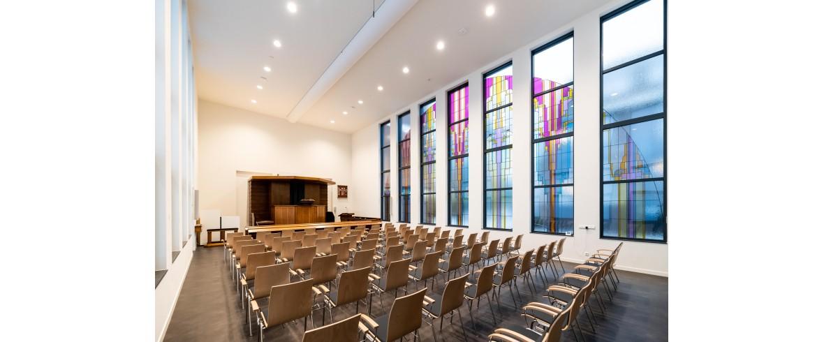 Theologische school Rotterdam-7036.jpg