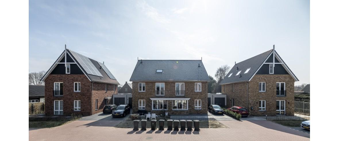 Johan_de_Ridderlaan-8231.jpg