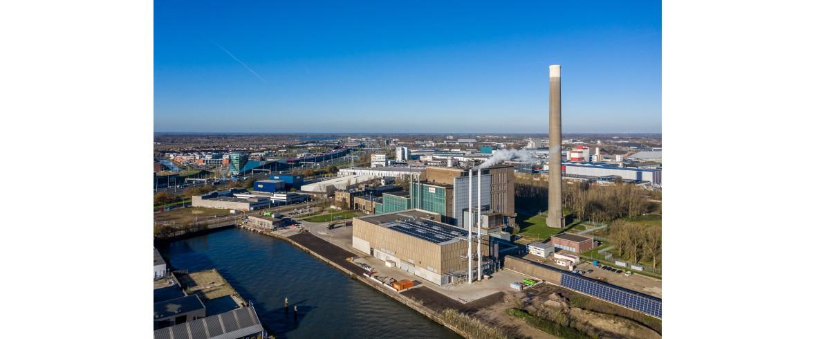 Biowarmte installatie Lage Weide - Utrecht-0032.jpg