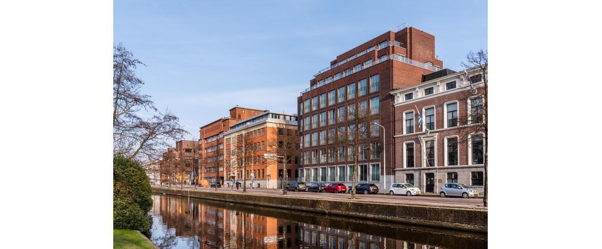 Mauritz - Den Haag-2800.jpg