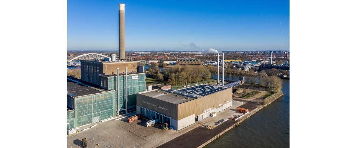 Biowarmte installatie Lage Weide - Utrecht-0065.jpg