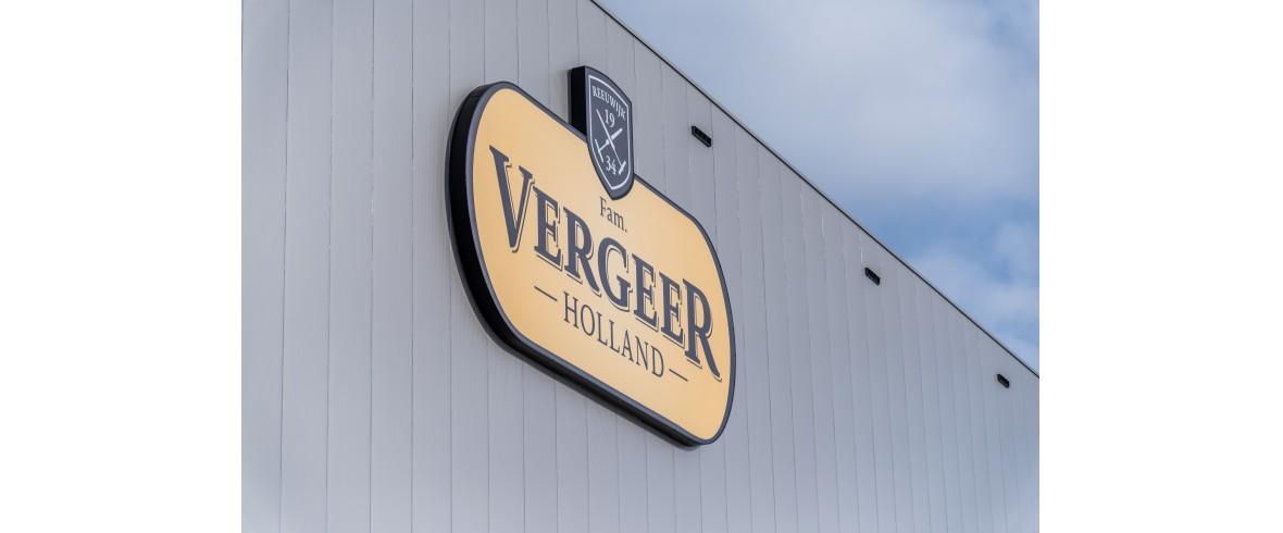 Vergeer - Bodegraven-5585.jpg