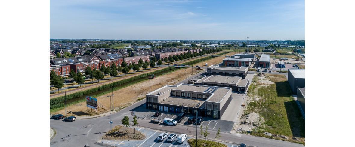 Rotterdam B3 -0100.jpg