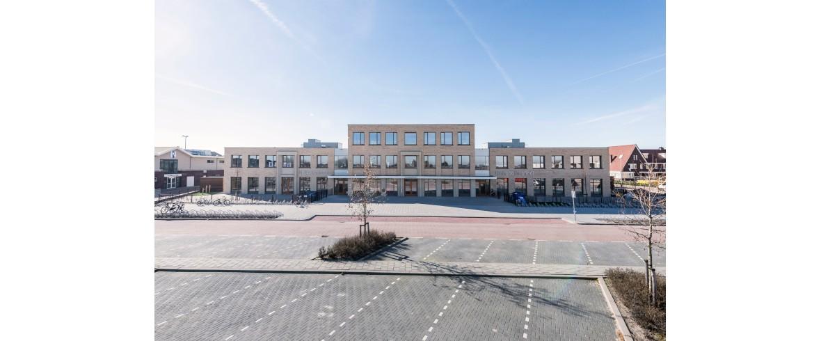 Brede school windvaan 6 Moerkapelle-9863.jpg