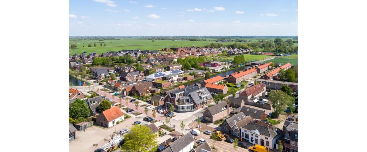 Projectfotografie De Vries en Verburg-0273.jpg