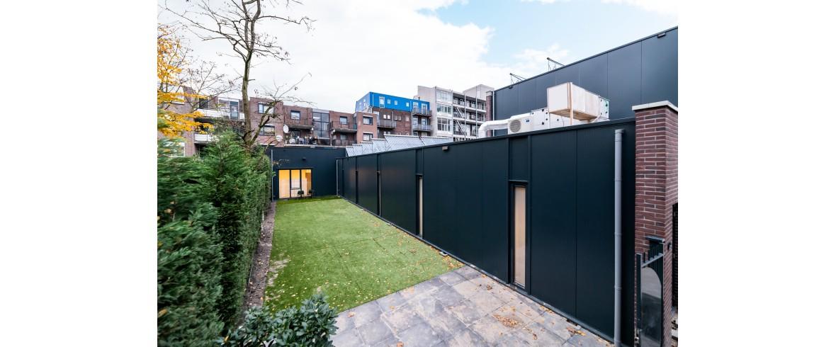 Theologische school Rotterdam-7067.jpg