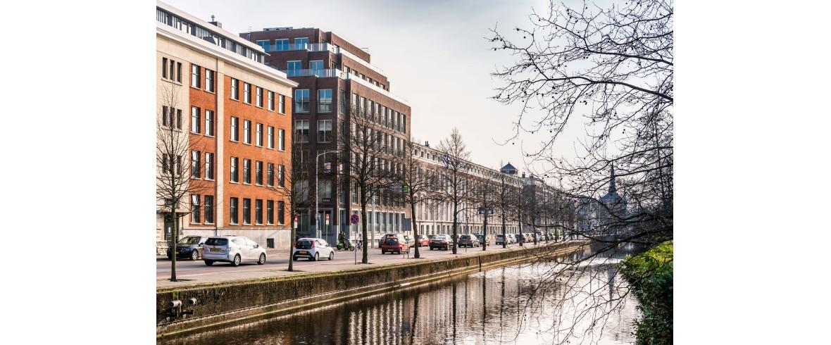 Mauritz - Den Haag-2844.jpg