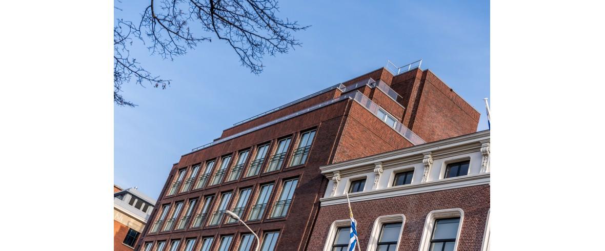 Mauritz - Den Haag-2759.jpg