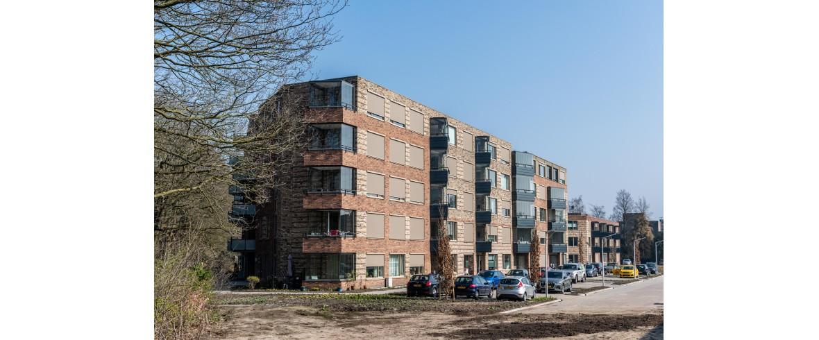 Van Heukelomlaan Bilthoven-6011.jpg