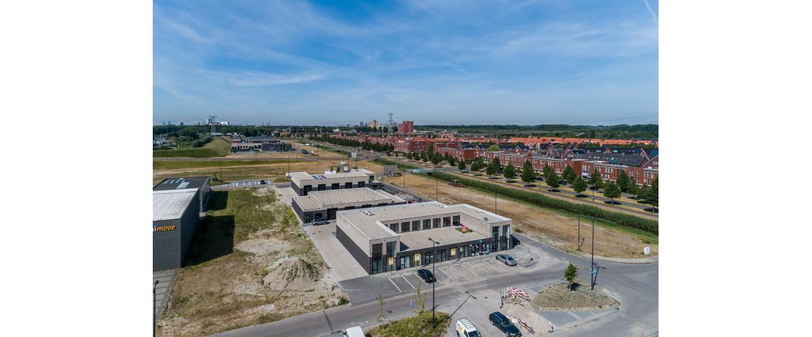 Rotterdam B3 -0080.jpg