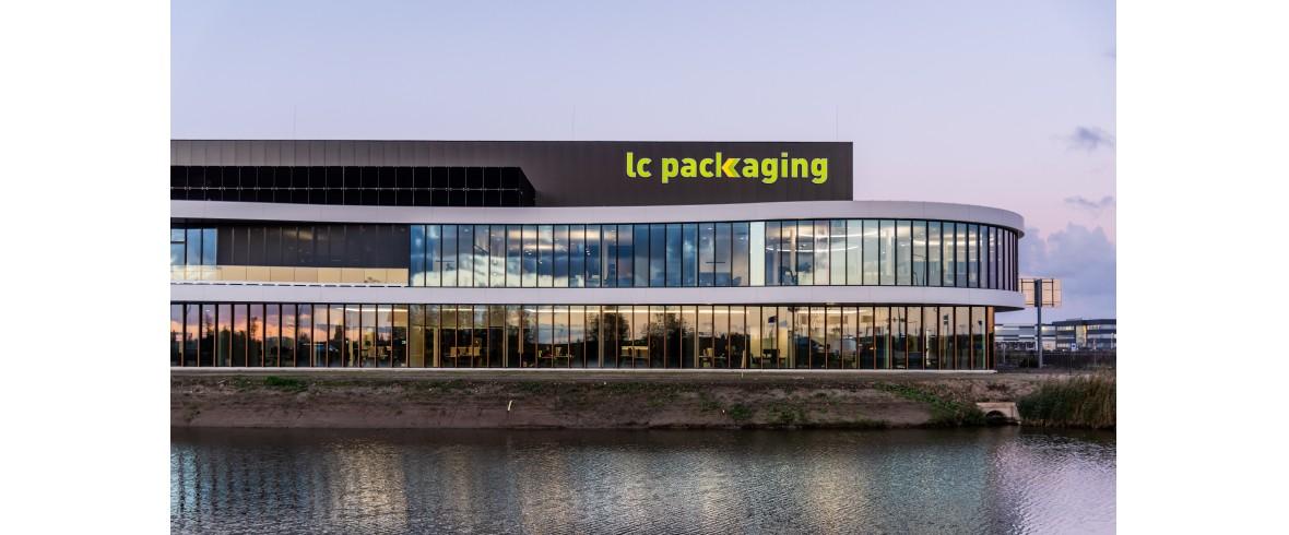 LC Packaging - Waddinxveen-5518.jpg