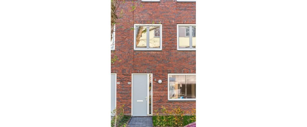 Cohenlaan - Utrecht-6633.jpg